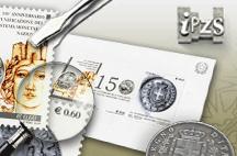150° Anniversario Unificazione Sistema Monetario Nazionale: allievi SAM realizzano i francobolli celebrativi della Lira